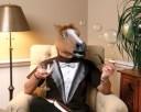 horse-head-mask-3