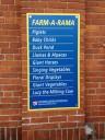 farm-a-rama