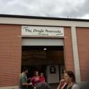 oingle-peninsula