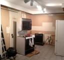 kitchen-empty1