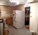 kitchen-empty2