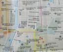 shrine-swastika-map