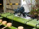 buddhist-dragon2