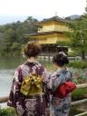 golden-pavilion2