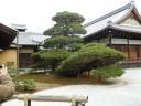 golden-pavilion3