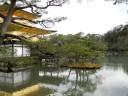 golden-pavilion5
