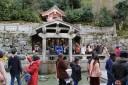 kiyomizu-temple10