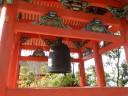 kiyomizu-temple2