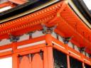 kiyomizu-temple3
