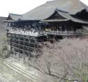 kiyomizu-temple6