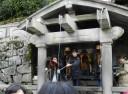 kiyomizu-temple8