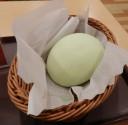 melon-bun1