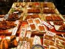 nishiki-fish-market6