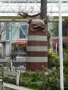 pig-statue