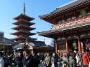 sensoji-temple1