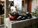 shrine-bronzebull