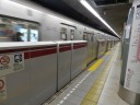 subway-barriers2
