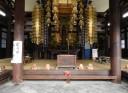 temple-fair3