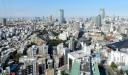 tokyo-tower5