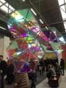 rainbow-glass-sculpture