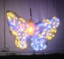 butterfly-bubblewrap
