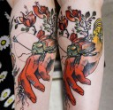 cody-eich-tattoo-03