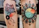 cody-eich-tattoo-04