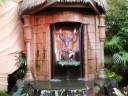 enchanted-tiki-room3