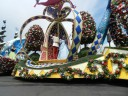 parade4