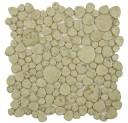 pebbles-green