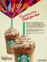 Starbucks_frap_for_two