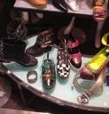 wacky-shoe1