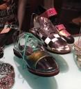 wacky-shoe2