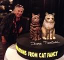 cat-show-cake