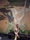 scottish-mural1