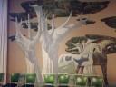 scottish-mural2