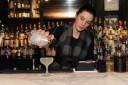 death-cocktails-lupec-ladies-american-distilling