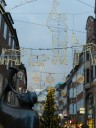 bremen-butcher-street2