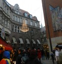 bremen-chandelier
