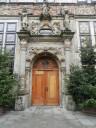 bremen-guildhouse2
