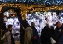 bremen-market-christmas-lights2