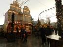 bremen-train-station-christmas-market1