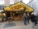 bremen-train-station-christmas-market5