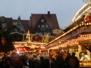 bremen-train-station-christmas-market6