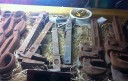 chocolate-tools3