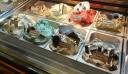 dodenhof-icecream