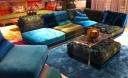 dodenhof-livingroom1
