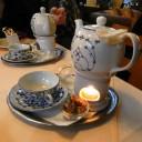 fischerhuder-puppencafe-tea