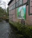 fischerhuder-wassermuhle4