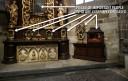 st-vitus-cathedral-reliqueries